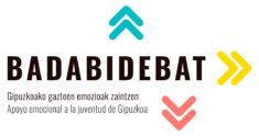 BadaBideBat